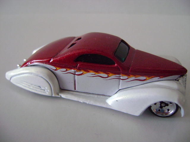 File:Swoopcoupe.white.jpg