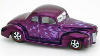 File:40 Ford Coupe - HWC.jpg