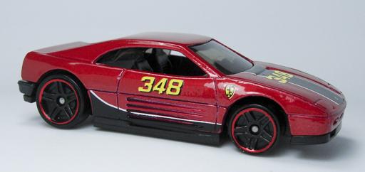 File:Ferrari 348 - Ferrari 5-Pack.jpg