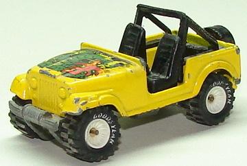 File:Jeep CJ7 YelRR.JPG
