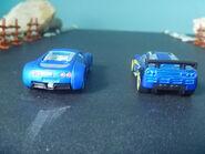 Mclaren Vs Bugatti 1.jpg