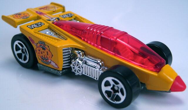 File:Shadow Jet yellow star explorers 5-pack 1999.JPG