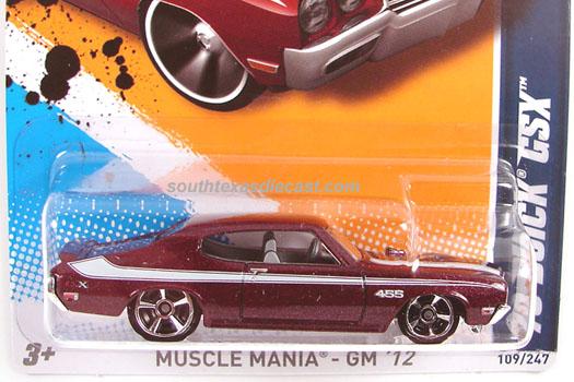 File:0009 - 70 Buick GSX.jpg