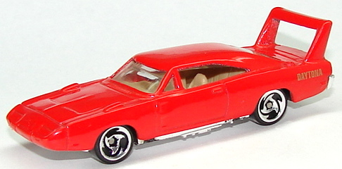 File:1970 Daytona RedSB.JPG