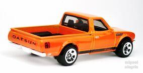 Datsun 620-2014