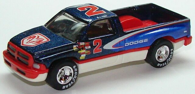 File:Dodge Ram 3pk.JPG
