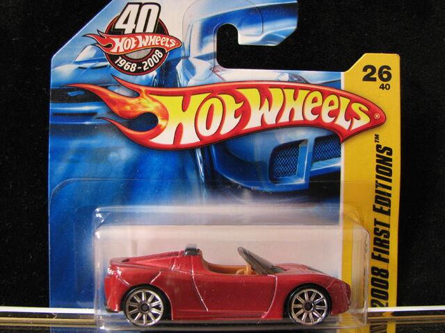 File:Tesla Roadster 40Th Anniversary.jpg