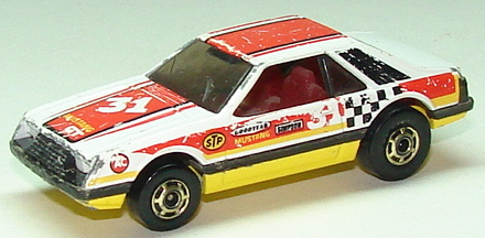 File:Turbo Mustang Wht.JPG
