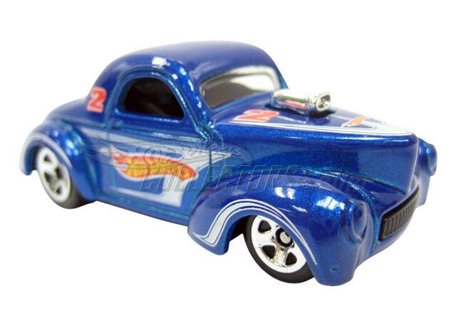 File:Custom '41 Willys Coupe (1).jpg