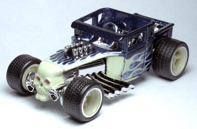 File:Bone Shaker - 10 HWGarage.jpg