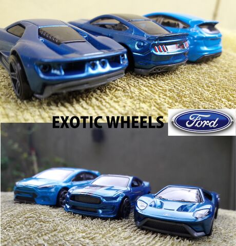 File:HW FORD CARS.jpg