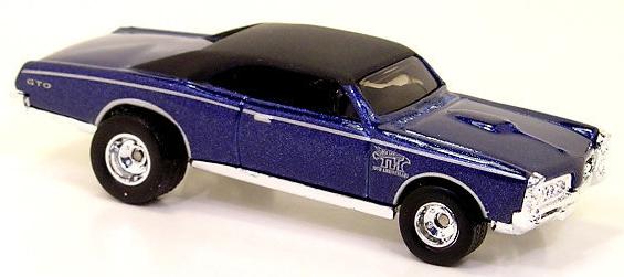 File:67 GTO - 05TH.jpg