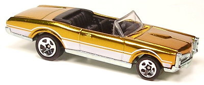 File:67 GTO Conv - Classics Gold.jpg