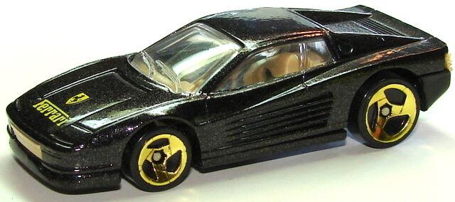 File:Ferrari Testarrosa Blk3sp.JPG