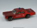 FireChiefCruiser1970