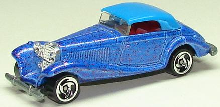 File:Mercedes 540K Blu3sp.JPG