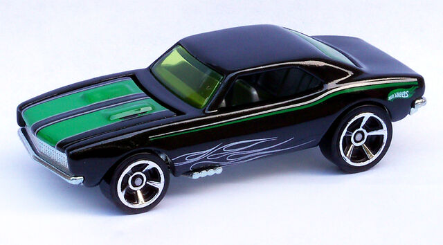 File:67 camaro 2010 Muscle Mania.jpg
