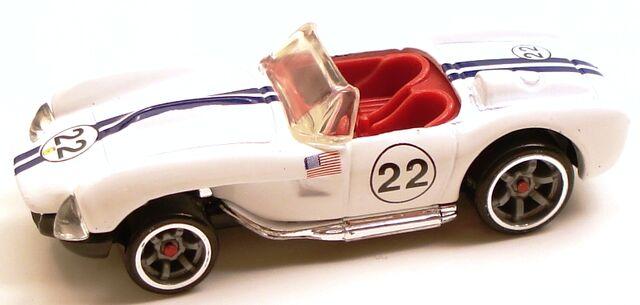 File:Ferrari250 09racer 11.JPG