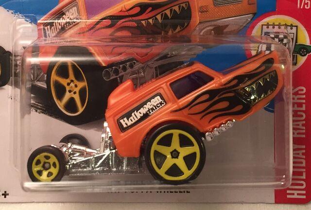 File:HW Poppa Wheelie DTX42.jpg
