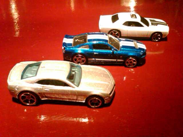 File:Muscle cars.jpg