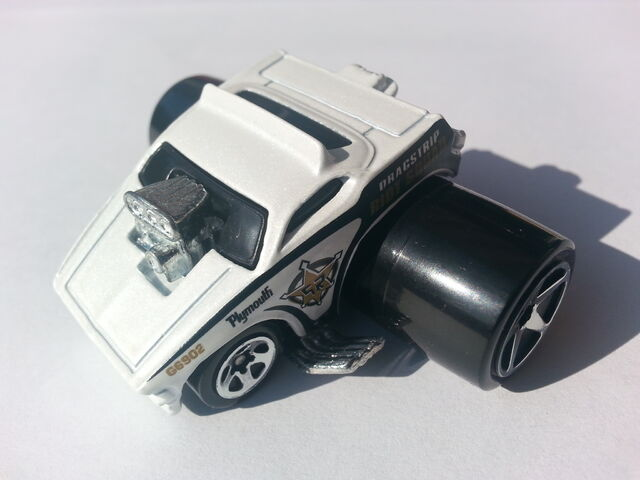 File:Plymouth Barracuda (Fatbax) 1 thumbnail.jpg