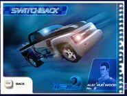02-WaveRippers-Switchback