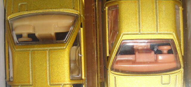 File:Delorean 2010 gold ints.jpg