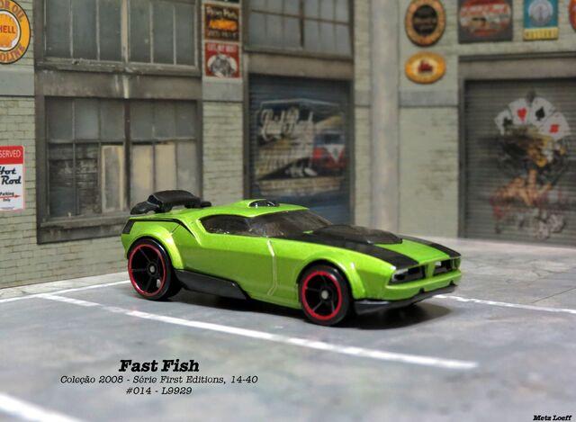 File:Fast Fish - 01.JPG