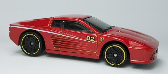 File:Ferrari F512M - Ferrari 5-Pack.jpg