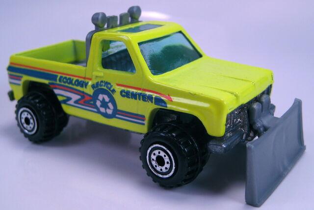 File:Power plower neon yellow CT wheels 1993.JPG