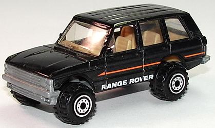 File:Range Rover BlkCT.JPG