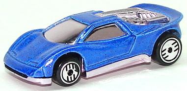 File:Speed Blaster blu5UH.JPG