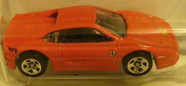 File:1094 Ferrari F355 Berlinetta.jpg