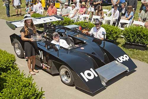 File:13-1971-Shadow-MK-II-Can-Am-car-web.jpg