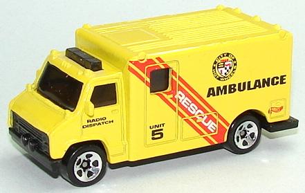 File:Ambulance Yel5sp.JPG