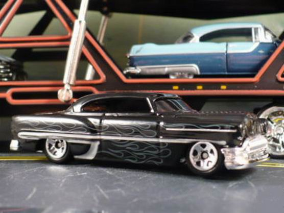 File:Custom '53 Chevy Black 10 Pack.jpg