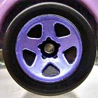 File:Wheels AGENTAIR 66.jpg