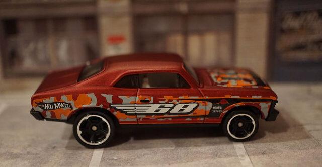 File:1968 Chevy Nova Camo.JPG