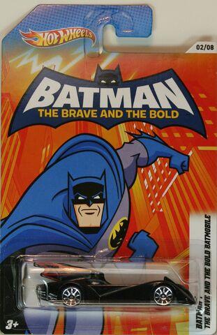 File:2012-BatmanTheBraveandtheBold-Card.jpg
