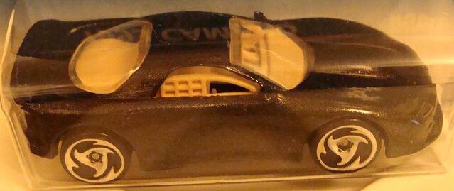 File:505 '93 Camaro SB.jpg