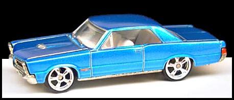 File:65 GTO AGENTAIR 17.jpg