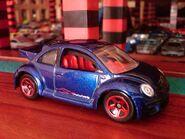 A1 beetle