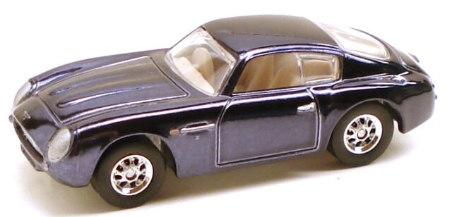 File:AstonmartinDB4 classicset.JPG