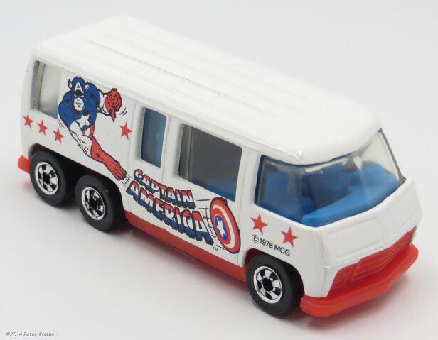 File:Captain America Van-13225.jpg
