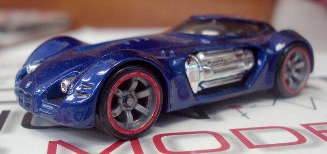 File:Dodge XP-07.jpg