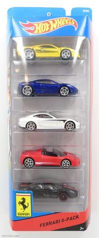 File:Ferrari 5 Pack-17368.jpg