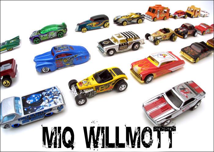 WillmottsDesigns1