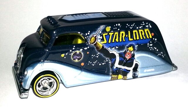 File:HW-2015-Pop Culture-Mix D-Marvel-Deco Delivery-Star- Lord.jpg