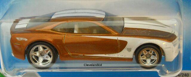 File:Th super camaro concept.jpg