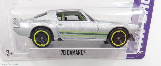 File:70 Camaro-17388.jpg